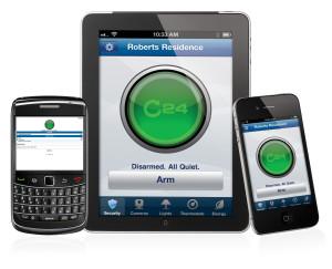 Mobile_Bundle_C24-300x243