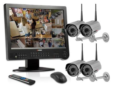 wireless-camera-system-LW