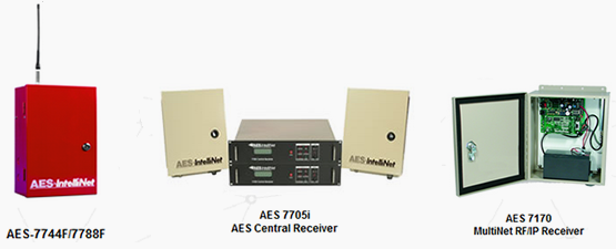 aes-intellinet-products